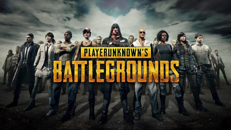 PlayerUnknown Battlegrounds2 - Download PUBG game play online free for FREE - Free Game Hacks